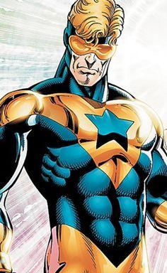 Gladiador Dourado Justice League, Marvel E Dc, Comic Movies, Detective Comics, Funny Pictures, Anime, Batman, Cartoon, Fictional Characters