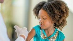 immunizations~The American Academy of Pediatrics (AAP) provides the currently recommended immunization schedules. Healthy Kids, Healthy Habits, Dry Cough Causes, Preschool Rules, American Academy Of Pediatrics, Medical News, Spiritual Health, Natural Treatments, Healthy Relationships