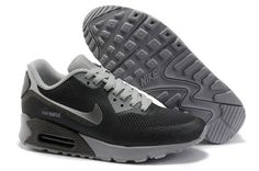 Buy Nike Air Max 90 Hyperfuse Premium Black Cool Grey Shoes New Release from Reliable Nike Air Max 90 Hyperfuse Premium Black Cool Grey Shoes New Release suppliers.Find Quality Nike Air Max 90 Hyperfuse Premium Black Cool Grey Shoes New Release and prefer Nike Air Max 90s, Cheap Nike Air Max, Nike Shoes Cheap, Nike Max, Jordan Nike, Jordan 11, Nike Air Max For Women, Mens Nike Air, Nike Women