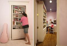 secret-rooms-interior-design-1