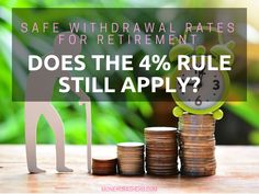 It's hard to have a happy and comfortable retirement if you run out of money. To make sure your money doesn't shuffle off this mortal coil before you do, here's the lesson you never learned in school about how to plan your retirement savings and spending. Retirement Money, Retirement Quotes, Saving For Retirement, Early Retirement, Retirement Planning, Investment Advice, Money Talks, Templates Printable Free, Printables