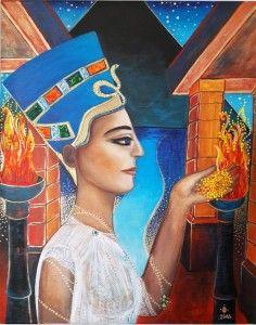 Aida(Operák sorozat)(2016)