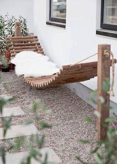 1000 creative ideas for garden!