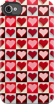 Incomparable <3 hearts. add some love to your phone