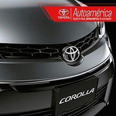 ¿ #SabíasQue el #ToyotaCorolla es el auto más vendido de todos los tiempos? Ha recaudado más de 40 millones de unidades vendidas a lo largo de su exitosa historia. #CuriosidadesToyota. www.autoamerica.com.co