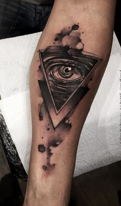 Skull Tattoo Design, Tattoo Sleeve Designs, Sleeve Tattoos, Badass Tattoos, Tattoos For Guys, Cool Tattoos, Hand Tattoos, Body Art Tattoos, Mens Arrow Tattoo