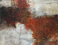 Blurb ebook: INTERPLAY New Paintings by Jeri Ledbetter and Rebecca Crowell by Thomas Deans Fine Art