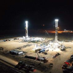 Oil Rig Jobs, Energy Services, Oil Field, Oil Refinery, Drilling Rig, Oil And Gas, Great Pictures, Rigs, Opportunity