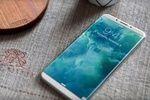 آیفون ۸ با باتری های بزرگتر و عمر بیشتر می آید
