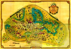 "❖ August 1, 1961 ❖ Amusement park lovers ""head for the thrills"" as Six Flags Over Texas opens. Located on 212 acres in Arlington, Texas, the park was the first to feature log flume and mine train rides and later, the first 360-degree looping roller coaster, modern parachute drop and man-made river rapids ride. The park also pioneered the concept of all-inclusive admission price. During its opening year, a day at Six Flags cost $2.75 for an adult and $2.25 for a child."