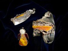 marian nacu bijutier - Căutare Google Jewelry Design, Brooch, Ale, Jewels, Google, Fashion, Moda, Jewerly, Fashion Styles