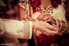 ceremony http://maharaniweddings.com/gallery/photo/18822