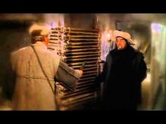 Quintet (Robert Altman) 1978 film completo in italiano - YouTube