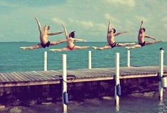 I want my leaps to look like THIS!!!!!!!