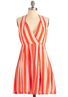 Old Orchard Beach Dress $79.99