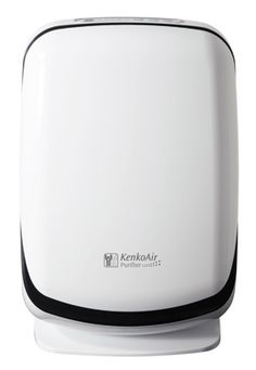Kenko Air Purifier with its state of the art ULPA filter