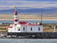 Faro de Chile