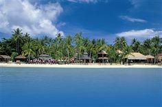 Chaba Cabana Beach Resort and Spa
