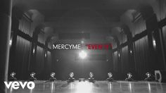 """© 2017 MercyMe Brand new single from MercyMe. Available everywhere now. Click the links below to download or stream! From the upcoming album """"Lifer"""" which hi..."""