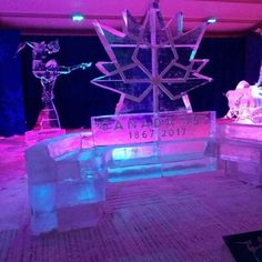 Ice Sculptures, Photographs, Photos, Beautiful Artwork, Presentation, Birthdays, Core French, Students, Iphone Wallpapers