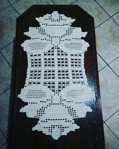 Crochet Table Mat, Crochet Quilt, Crochet Doilies, Hand Crochet, Crochet Toddler, Crochet Baby, Doily Patterns, Crochet Patterns, Yarn Crafts