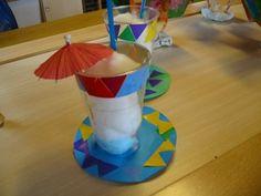 Lekker … een ijsje! on http://www.jufjanneke.nl/wordpress