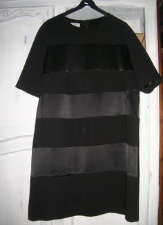 À vendre sur #vintedfrance ! http://www.vinted.fr/mode-femmes/robes-habillees/27507892-robe-weill-taille-50-tres-chic