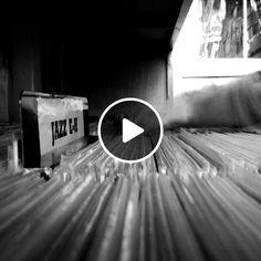 Trip Hop Meets Jazz by Adam Kvasnica | Mixcloud