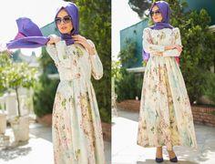 Mimya 2015 - Elbise Modelleri http://www.yesiltopuklar.com/son-dakikacilar-icin-bayrama-ozel-alisveris-fikirleri.html