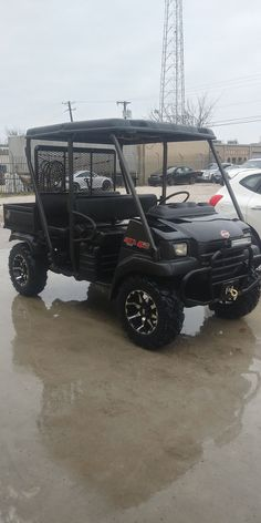8 Best Mule 3010 images in 2016 | Kawasaki mule, Motorcycle