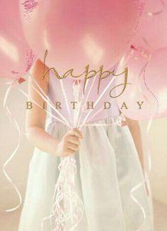 The Number Happy Birthday Meme Birthday Girl Meme, Happy Birthday Girls, Happy Birthday Pictures, Birthday Love, Birthday Photos, Happy Birthday Vintage, Happy Birthday Princess, Sunshine Birthday, Fabulous Birthday