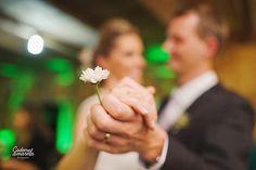 Casamento em Campo Alegre - Maria e Eduardo