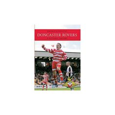 Doncaster Rovers (Paperback)