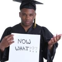 So You Got an English Degree, Now What? Jobs for English majors.