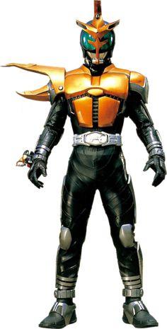Kamen Rider Kabuto, Kamen Rider Wiki, Kamen Rider Series, Japanese Superheroes, Hero Time, Dragon Knight, Super Hero Costumes, Fantasy, Digimon
