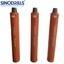 Down The Hole Drilling Tools, Down The Hole Drilling Tools direct from Guizhou Sinodrills Equipment Co., Ltd. in China (Mainland)