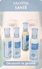 Cure thermale, Spa thermal et Instituts The Cure, Beauty, Beauty Illustration