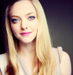 My favorite girl. Amanda Seyfried Photos, Amanda Bynes, Amanda Seifried, Rachel Mcadams, Bradley Cooper, Ryan Gosling, Blake Lively, Miley Cyrus, Girl Celebrities