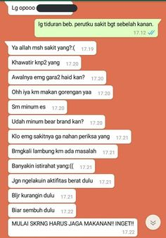 Cute Relationship Texts, Cute Relationships, Jokes Quotes, Qoutes, Chat Line, Disney Phone Wallpaper, Fake Girls, Message Quotes, Quotes Indonesia