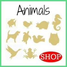 Buy Wholesale and save on our ''FLAMINGO'' Unfinished Cutout, Wood Shapes, Paintable Wooden DIY Crafts, and a wide variety of door hangers. Wooden Crafts, Wooden Diy, Diy Crafts, Picture Letters, Wooden Picture Frames, Wooden Cutouts, Wooden Shapes, Christmas Truck, Christmas Door