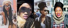 O papo hoje é cabelo, e pensei logo em box braids (mais conhecido por mechas aqui em Moçambique), porque afinal estou amando este estilo de cabelo e como já devem ter percebido uso desde o inicio do ano sem interrupções. É perfeito para meninas afro que querem voltar a usar o cabelo natural e …