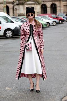 (15) Vogue Italia