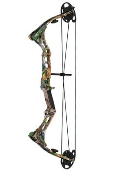 Best Hunting Bow, Bow Hunting Tips, Hunting Gear, Hunting Bows, Turkey Hunting Season, Archery Tips, Best Bow, Bowfishing, Arrow