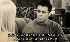 Ever! | 24 Issues Only Perpetually Hungry People Will Understand