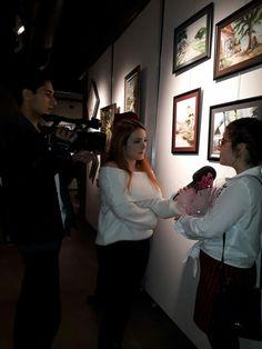 Selfie, Mirror, Art, Art Background, Mirrors, Kunst, Performing Arts, Selfies, Art Education Resources
