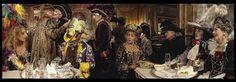 "Magnete Florian ""Carnevalesco veneziano 2"" Caffè #Florian a #Venezia San Marco - Florian #cafè in #Venice Saint Mark #travel #travelinspiration  #italy #italia #veneto #instaitalia #italianalluretravel #lonelyplanetitalia #lonelyplanet"