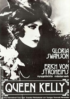 IMDb Rotten Tomatoes In Kronberg, Ruritania, the planned wedding of Queen Regina (Seena Owen) and Prince Wolfram (Walter Byron) is halted when the prince falls in love with Patricia Kel… Classic Movie Posters, Film Posters, Erich Von Stroheim, Silent Film, Film Director, Cover Photos, Falling In Love, Photo S, Novels