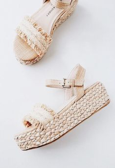 clothes in 2019 shoes, fashion shoes, Crazy Shoes, Me Too Shoes, Mode Shoes, Inspiration Mode, Looks Style, Pumps, Heels, Mode Style, Summer Shoes