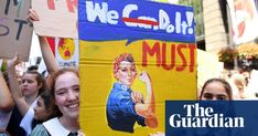 Schools climate strike: the best protest banners and posters – Bonnie Mcbain – climate change protest Environmental Posters, School Strike, Save Mother Earth, How To Make Signs, Protest Signs, Energy Resources, Climate Action, Concert Posters, Change The World