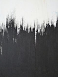 Google Image Result for http://www.shelterness.com/pictures/striking-siy-black-and-white-painting-7.jpg